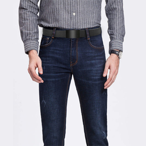 Daily Belt for Jeans / Pants