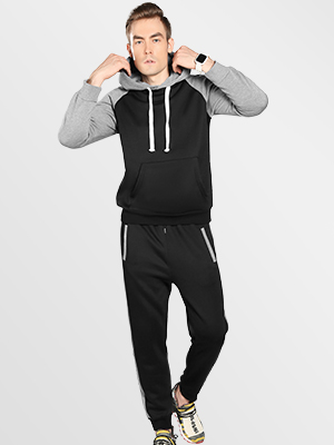 menamp;#39;s active tracksuits