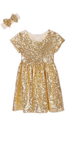 little-girls-birthday-party-dress