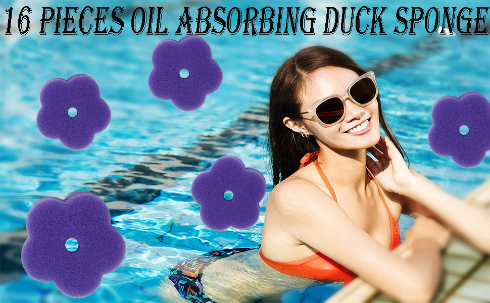 bromine tablets for spa hot tub