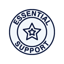 Essential Support