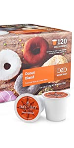day-to-day-coffee-coffee-pods-donut-blend-120-count-coffee-pods