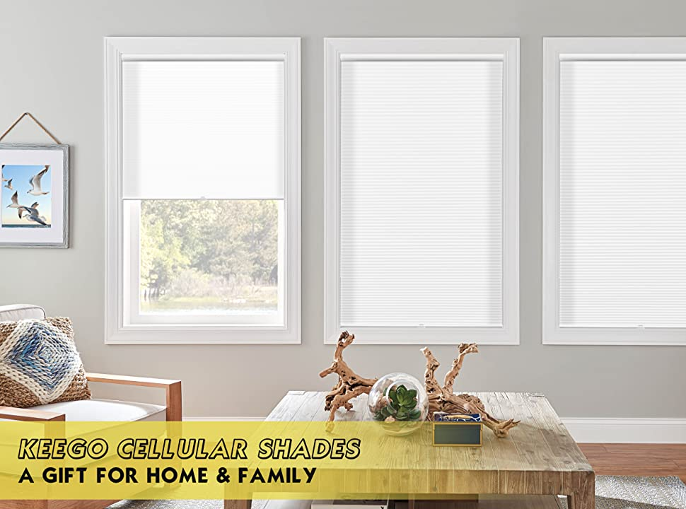 cordless cellular window shades and blinds for windows extra large