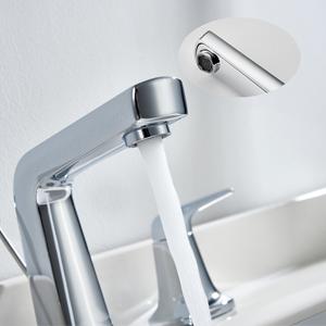 8 inch spread faucet