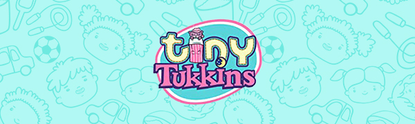 tiny tukkins logo