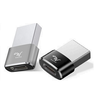USB C TO USB A USB A TO USB C