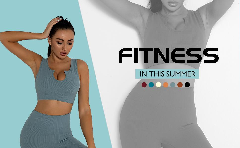 workout set for women leggings