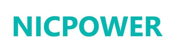 nicpower