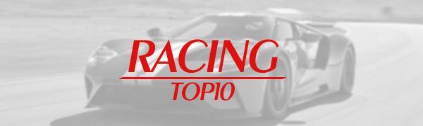 Top10 Racing