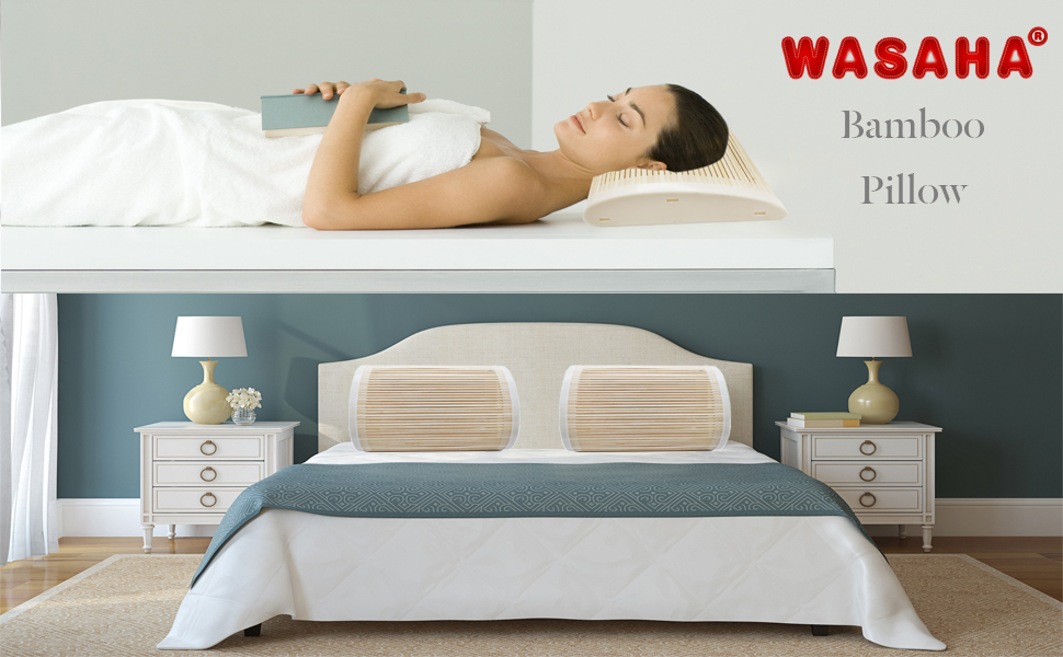 cervical pillows for sleeping pregnancy pillows pillows for sleeping pregnancy pillows for sleeping