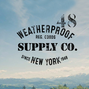weatherproof's mens winter boots insulated uppers sluff off snow