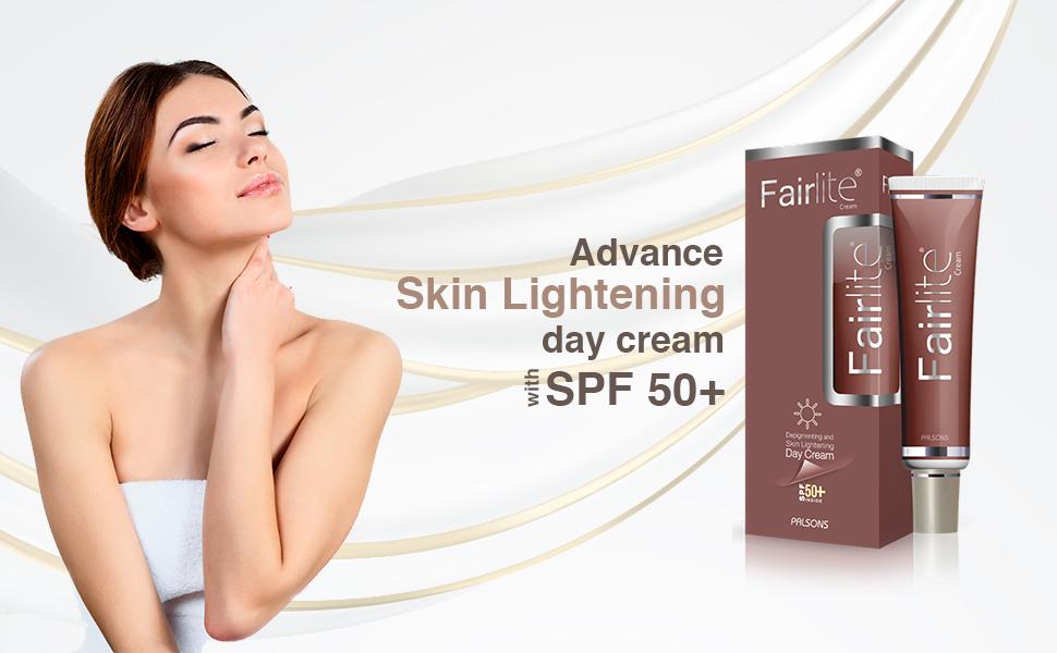 Dark spot removal face serum for pigmentation anti pigmentation  scar day cream sunscreen blemish