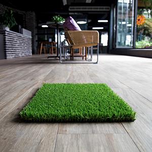 grass pee pad