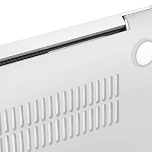 MacBook pro 13 hard case