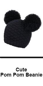 pom pom beanie hat pom beanie pom beanie women pom beanie adult pom beanie hat