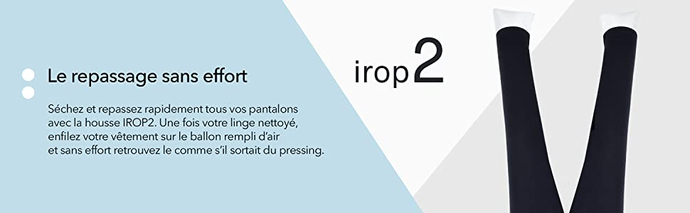 IROP2