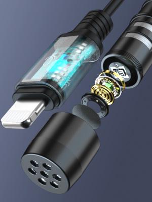 condenser mic for ipad