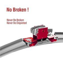 No Broken