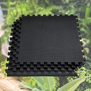 speelmat rubber speelmatten buiten vloerwacht