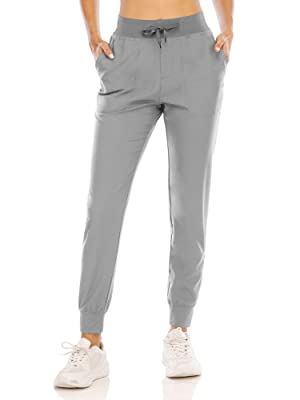 Outdoor Recreation Workout Pants for Women