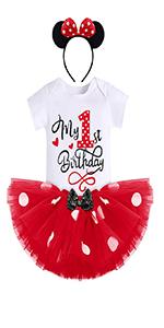 Birthday Clothes