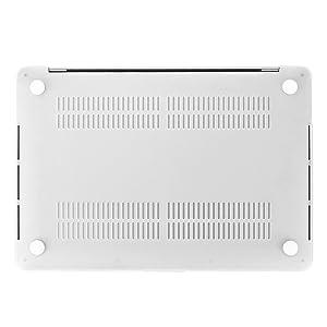 Macbook air case 2020