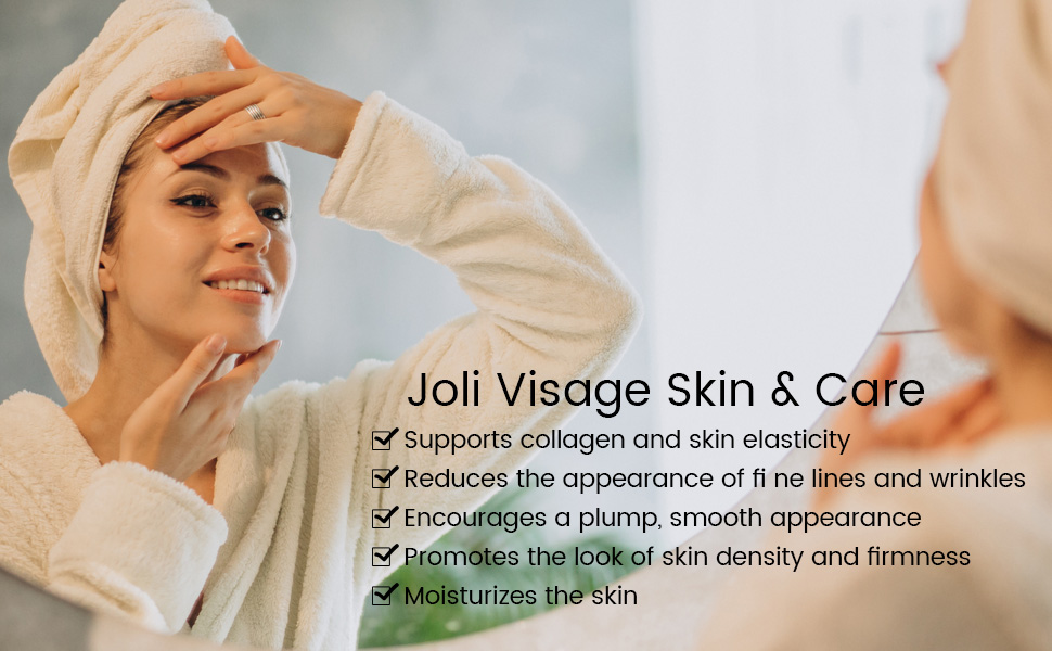 face masks skincare,  collagen peptides,  facial skin care products