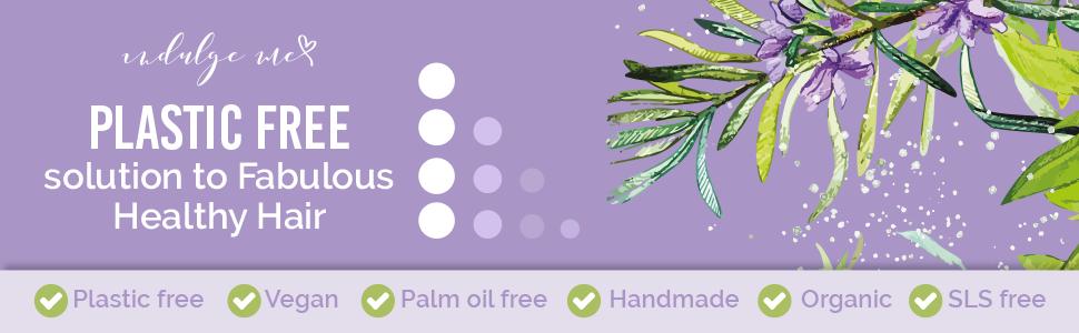 Shampoo,Bar,Conditioner,Set,Indulge,planet,organic,natural,hair,protect,handmade,hair,nature