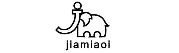 jiamiaoi jewelry