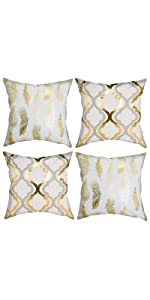 yellow throw pillows for couch