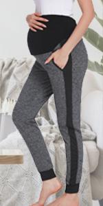 women maternity pants