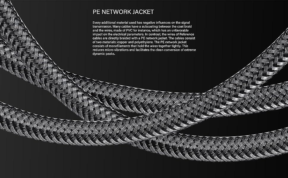 long aux cord 20 ft monster aux cable aux cord long audio jack cable double sided aux adapter