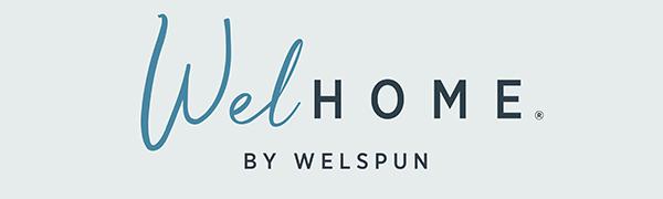 Welhome New Logo