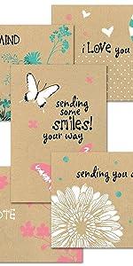 Bunny Greeting Card  \u2022 Friendship Card \u2022Thank you Card \u2022 Note Card \u2022 Thinking of You Card \u2022 With Love-C1940