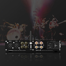 smsl audio smsl audio 150w2 amplifier with sw subwoofer amplifier balanced amp usb amp topping pa3s