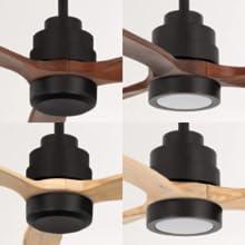 Posibilidad de añadir luz