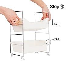 install step 4