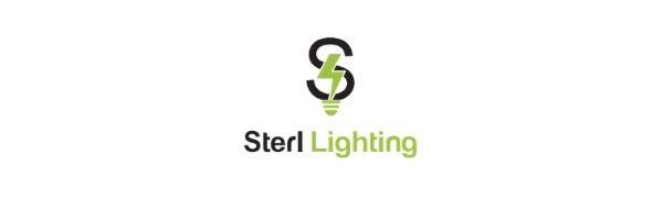 Laser Sterl Lighting