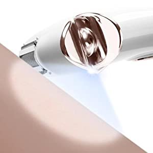 electric razor for women for legs lady shaver womens electric razor rechargeable