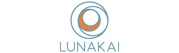 Lunakai