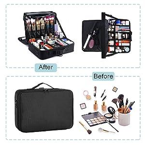 Make Storage bag