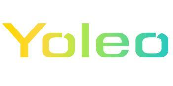 Yoleo logo