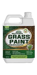 PetraTools Grass Paint Max