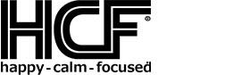 HCF Happy Calm Focused Amino Acids Neuro Booster Supplement Men Women Adults Seniors Children Kids