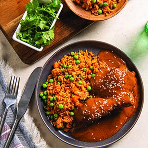 El Guapo Authentic Mexican Ingredients