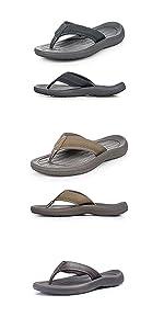 mens flip-flops