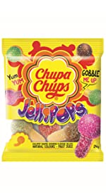 Jellipops