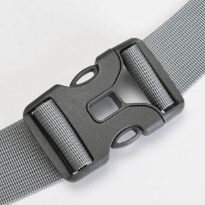 walking fanny pack,durable buckle