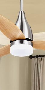 44inch ceiling fan