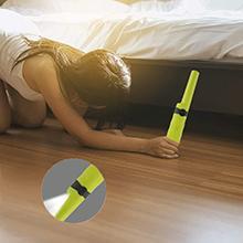 LED Flashlight Design